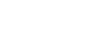 AuthorScope